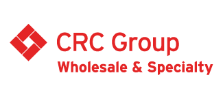 Wholesale & Specialty Insurance | CRC Group